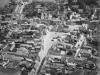 Market-Square-1929 b