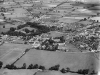 St-Edburg's-Bicester-1929