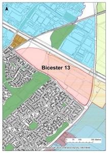 Bicester 12.psd